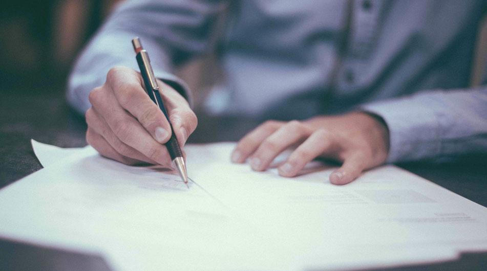 外国人技能実習生共同受入事業規約