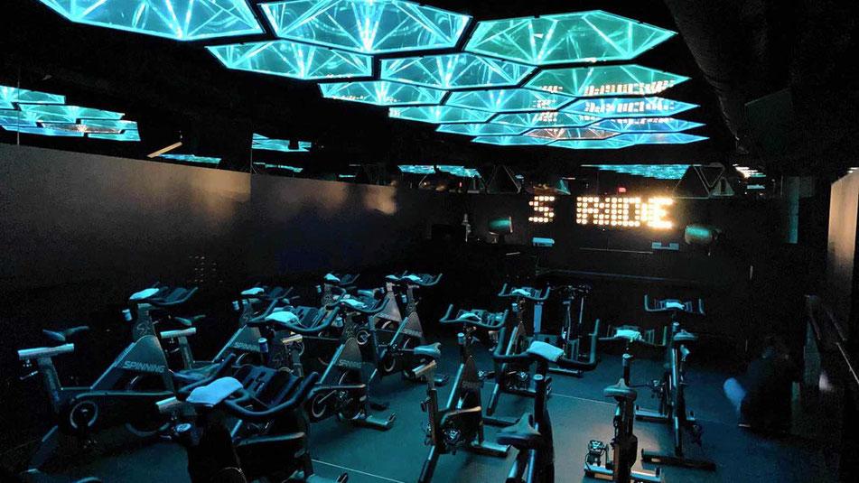 indoor fitness duesseldorf