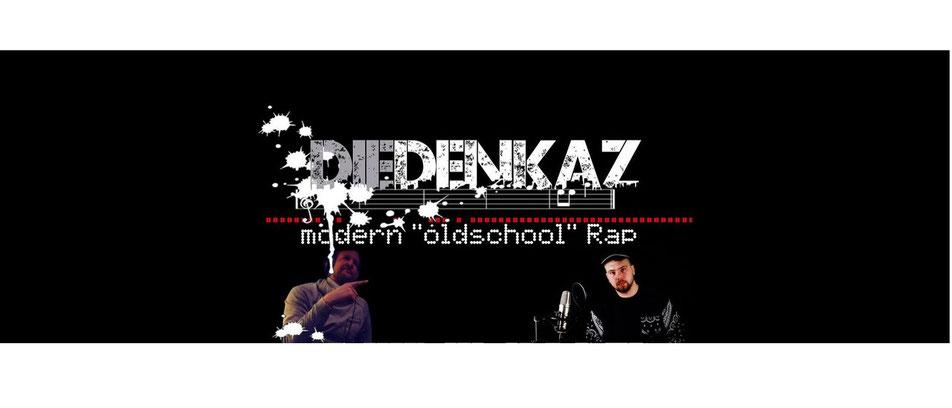 DieDenkaz Banner - Musiker des Jahres - MusikNah