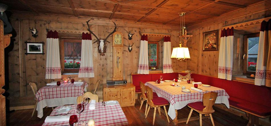 Neumarkt S Ef Bf Bddtirol Hotel Andreas Hofer