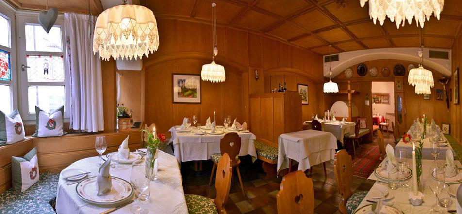 Fink Konditorei Café Brixen Klemens Finest Patisserie Bressanone Gourmet Südtirol