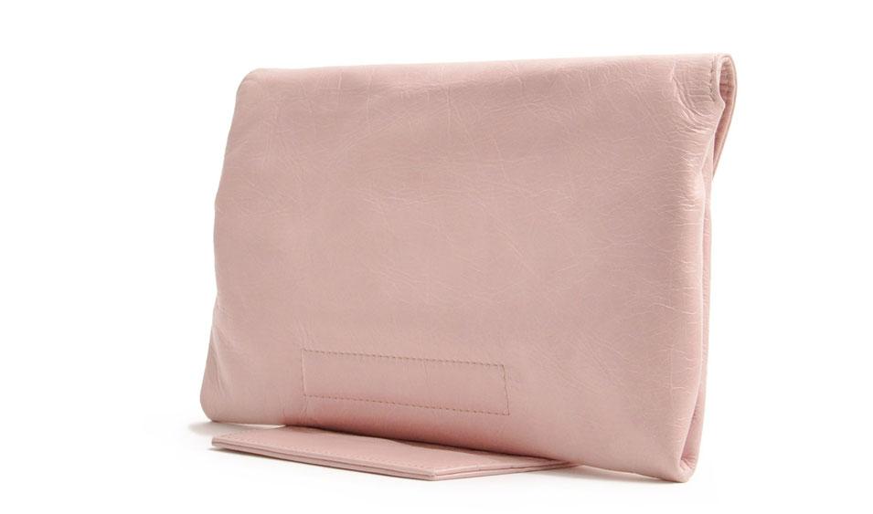 Dirndltasche Trachtentasche aus Echtleder  Tracht Dirndlfashion