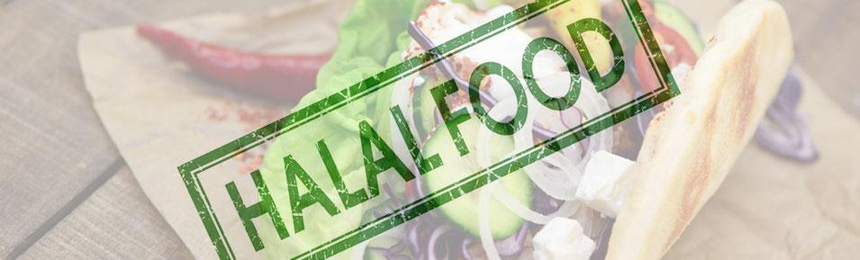 Halal Zertifikat FinalTa