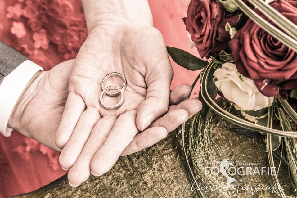 Hochzeit Bodensee Brautpaar Usunow Fotograf Bern