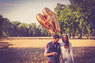 Freie Trauung, DIY, Scheune, Vintage, Hipster, Anna Pentzlin, Hochzeitsredner, Hochzeit, Blog, Bayern, München, Johann Jakob Wulf, Strauß & Fliege