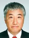 会長:佐藤光雄