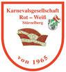 KG Rot-Weiß Stürzelberg von 1965