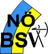 Logo Bogensportverband NÖBSV