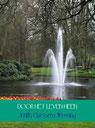 Judith Claessens-Weening levensbeschouwingwww.gratisboekpromoten.jimdo.com