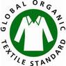GOTS Global Organic Standard