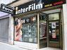 Interfilm Gijón