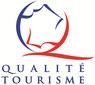 Magnanerie de Niozelle Gîte Forcalquier Qualité Tourisme