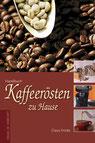 Kaffeerösten zu Hause Roast Rebels