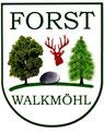 Logo Walkmöhl