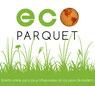 Eco parquet boletin latinoamerica