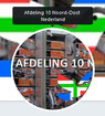 Twitter                     AFD 10
