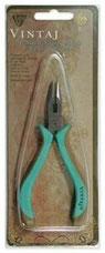 Vintaj Jewellery Tools
