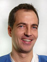 PD. Dr. med. Sven Wellmann, principal investigator