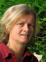 1. Schriftführerin Anke Hönemann