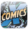 Comics Bible