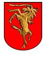 Wappen der Familie Pepersack
