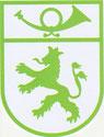 Wappen der Stadt Langenfeld