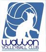 WALLON VOLLEYBALL CLUB