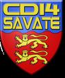 COMITÉ DU CALVADOS (CD14)