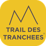 Circuits - Trail des Tranchées