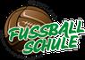 Fußballcamps