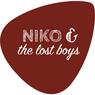 Hochzeitsband, Partyband, Tanzmusik, Tanzband, Musik zur Hochzeit, Niko & the lost boys, Live-Musik zur Hochzeit, Strauß & Fliege