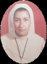 Sister silvia Sosa Paraguay