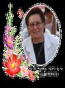 Sister Maria Blanca Paraguay