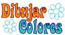 www.dibujarcolores.com