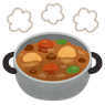 煮込み料理