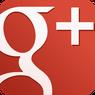Vers ParoSphère sur Google+