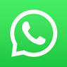 Whatsapp Amazing Srl