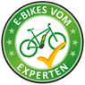 e-Bike Experte Fuchstal