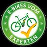e-Bike Experte Tönisvorst