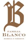 Südamerikanischer Malbec Rotwein Übersee trocken Argentinien Weingut Winzer Familia Blanco