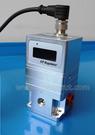 Kompaut, Valvola Regolatore di pressione proporzionale a controllo elettronivo.
