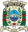 Wappen Sorgues