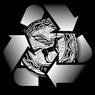 Recycling Gold und Fairtrade beim Edelmetall-Handel