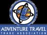 Aventure Travel