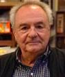 Michel NOGUES Société Régionale de Santé Publique d'Occitanie SRSP Occitanie