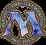 Magic: Die Zusammenkunft Entzauberung Pro Tour New York Universalzyklus MtG