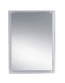 T729 Clear Edge Mirror - 900x750mm, 1200x800mm