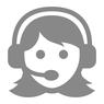 Kontakt Zeitlos am Tegernsee Online-Shop