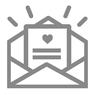 Newsletter Zeitlos am Tegernsee