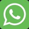 Bestellung per Whats App in der Stern Apotheke Isselhorst